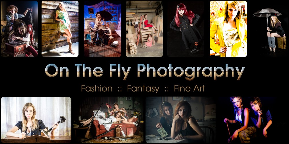 on-the-fly-photography